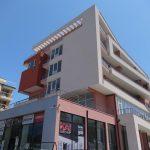 Почивка в Слънчев бряг | Апартаменти Капучино