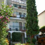 Хотели и места за настаняване в Приморско | Къща Стела